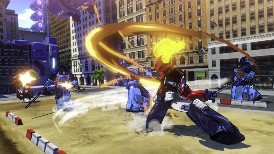 transformers-devastation-6