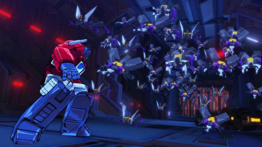 transformers-devastation-review-1444729897