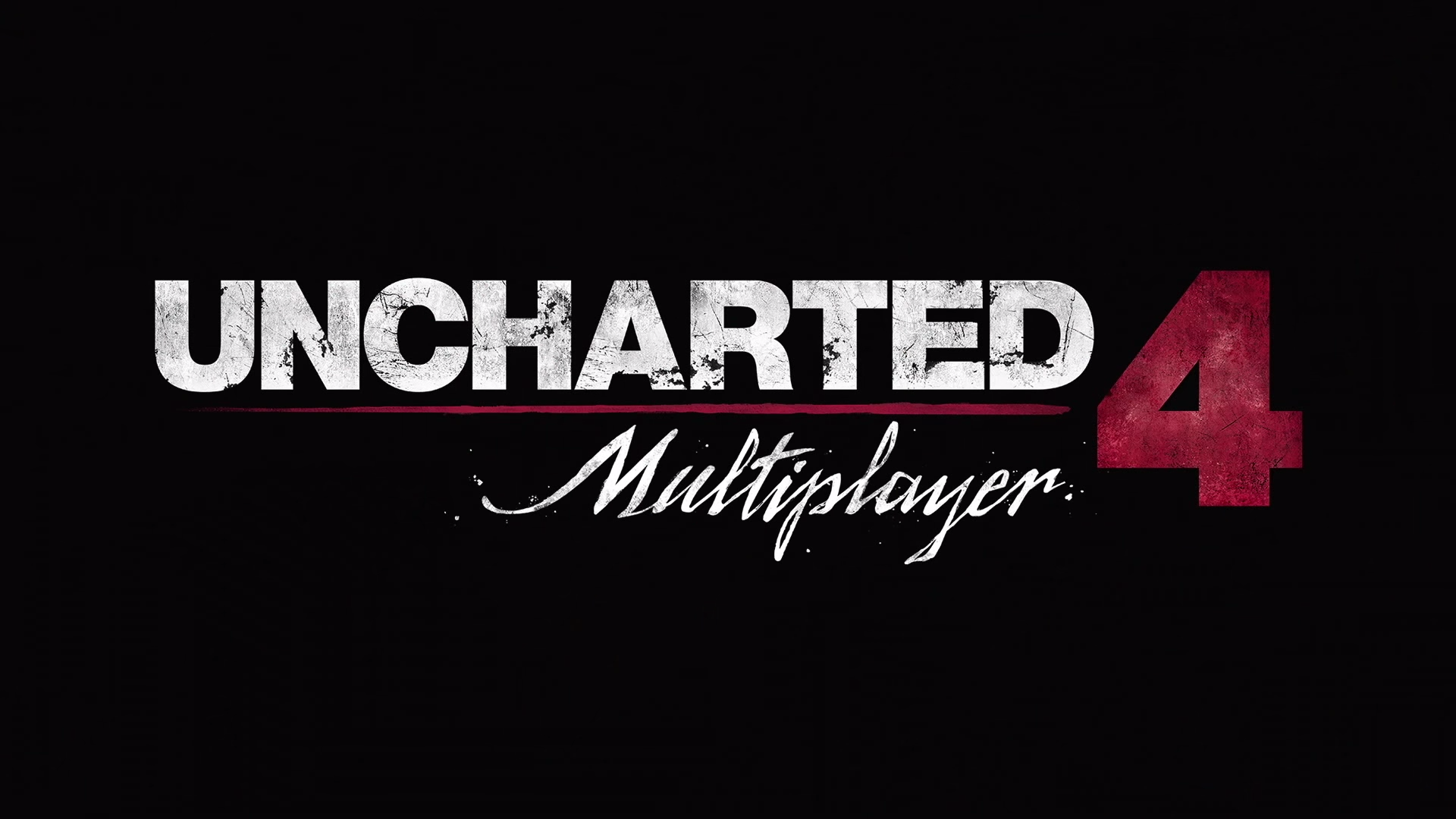 uncharted multiplayer