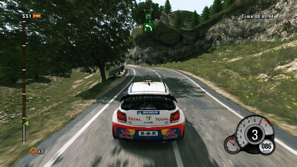 wrc-5-world-rally-championship-cd-key-3469-1