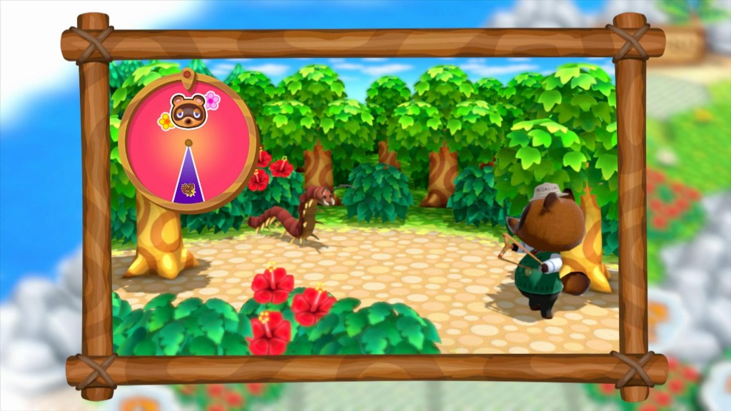 Animal-Crossing-amiibo-Festival-9