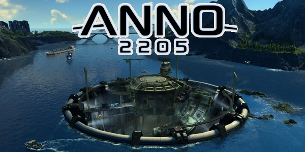 Anno Featured