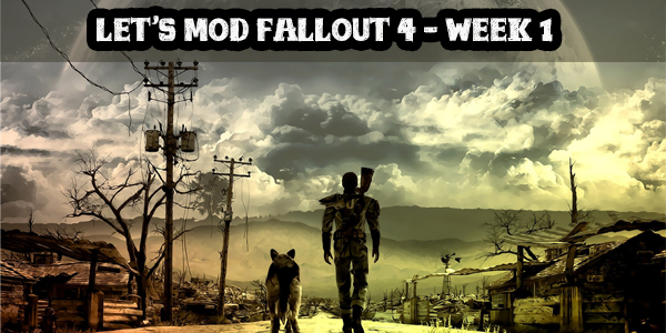 Fallout4W1