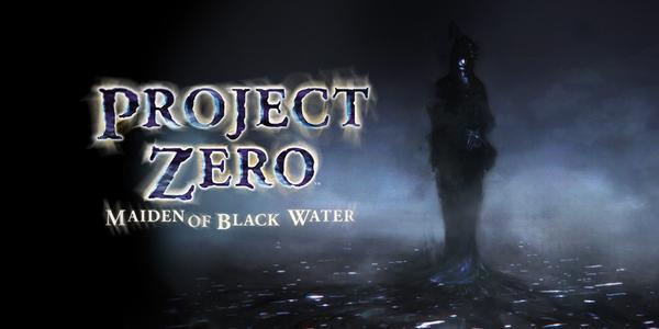 Project-Zero
