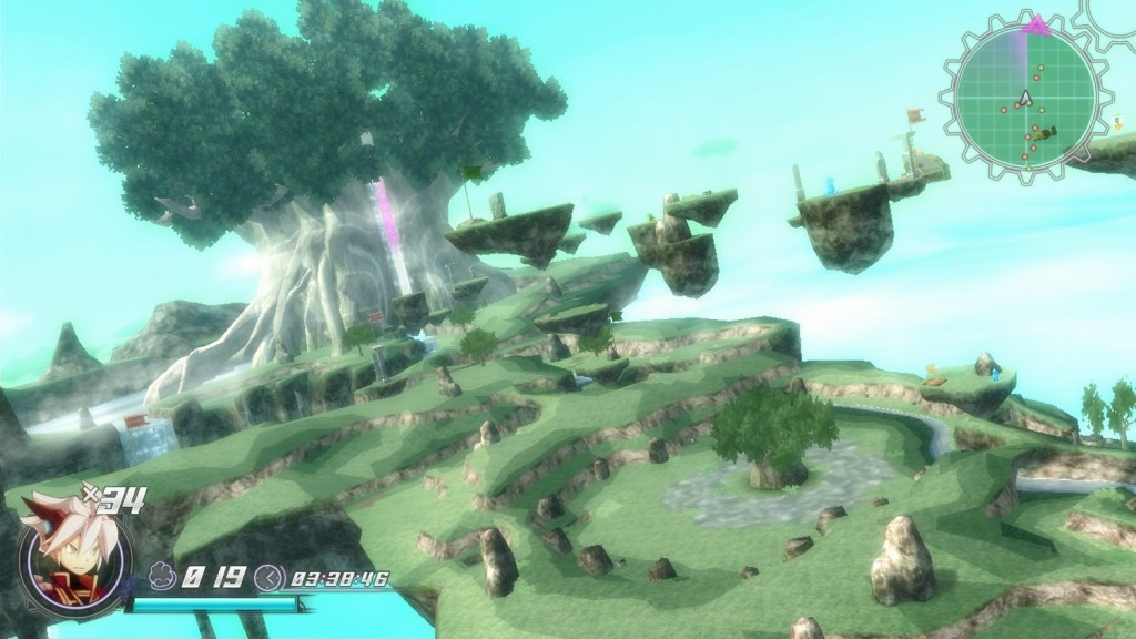 Rodea-the-Sky-Soldier_