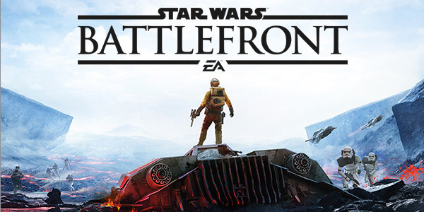 Star-Wars-Battlefront2-600x300