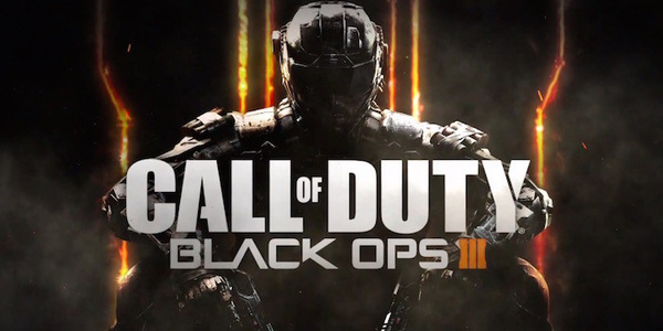 cod-black-ops-3-logo