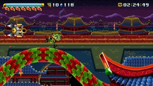 freedom planet review 2