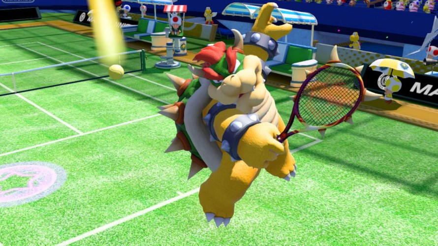 mario-tennis-ultra-smash-review-1447627954
