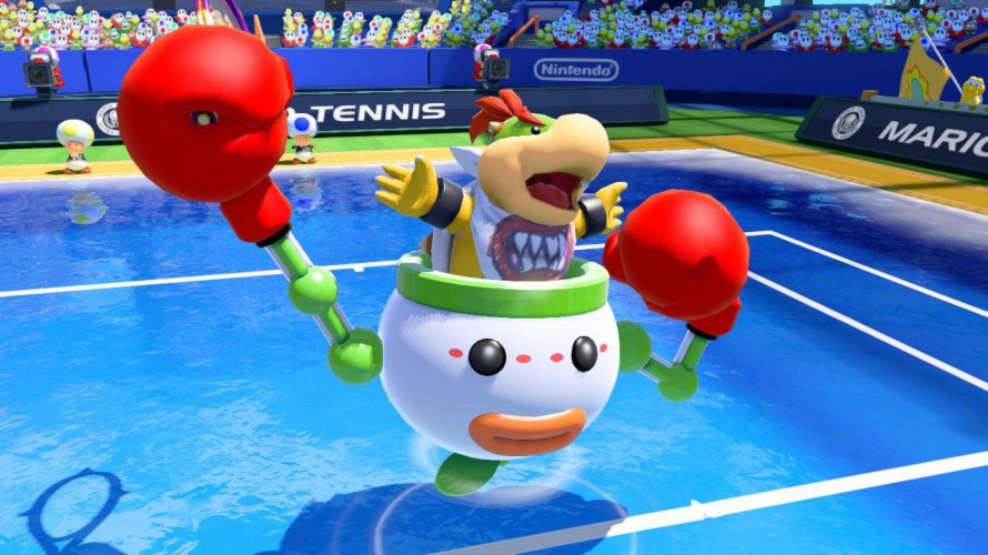 mario-tennis-ultra-smash-review-1447628033