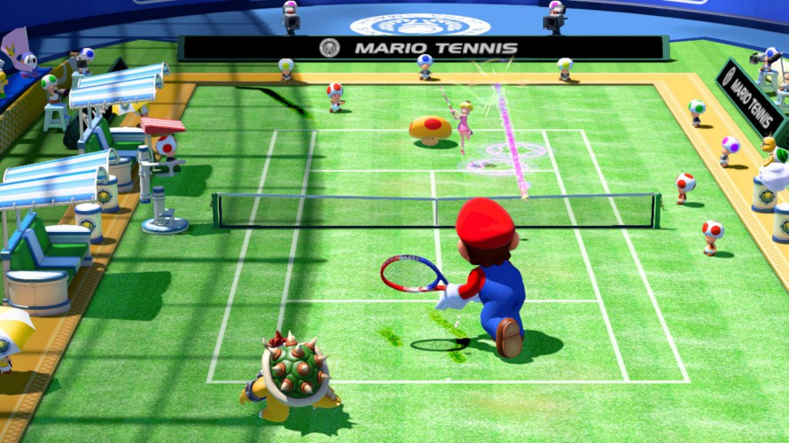 mario-tennis-ultra-smash-review