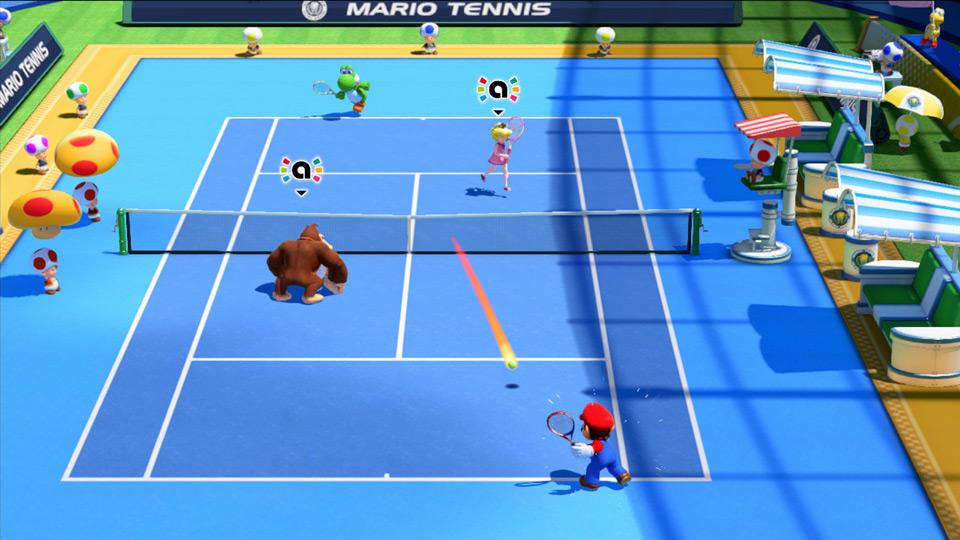 mario-tennis1