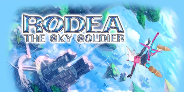 rodea-the-sky-soldier-article-banner