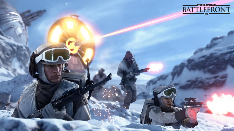 star-wars-battlefront-10