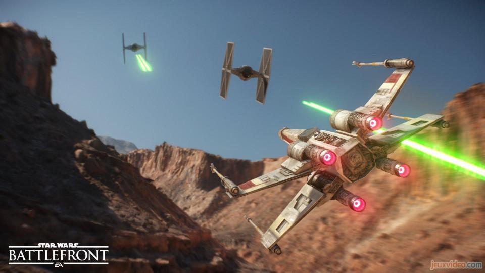 star-wars-battlefront-6
