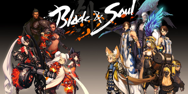 Blade-Soul-600x300