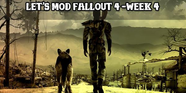 F4mods4