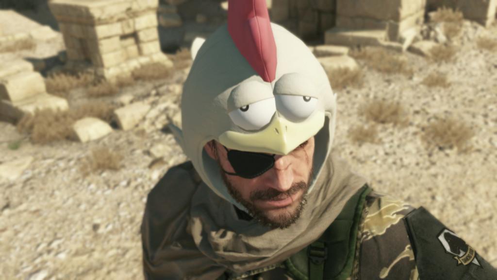 MGSVTPP-Chicken-hat