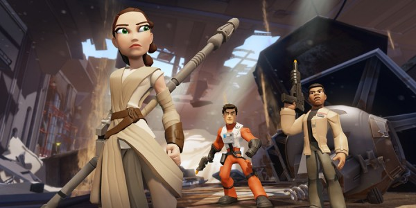 Star-Wars-The-Force-Awakens-Disney-Infinity-600x300