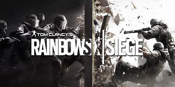 Tom-Clancys-Rainbow-Six-Siege-PC-600x300