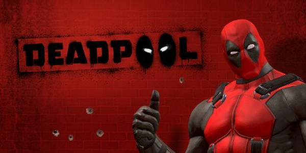 deadpool-article-banner
