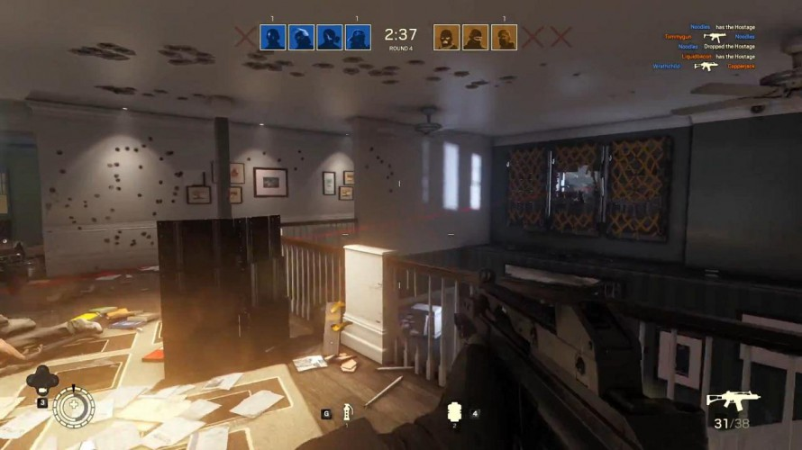 rainbow-six-siege-review-1448969631