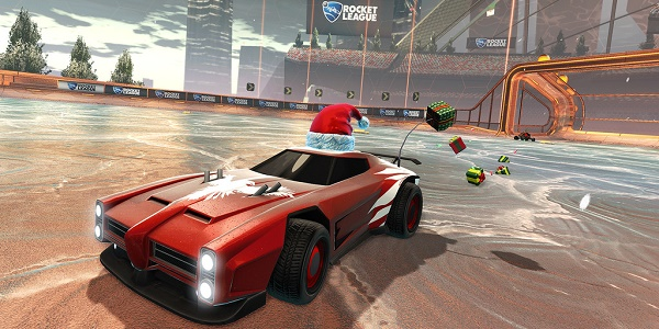 rocket-league-christmas