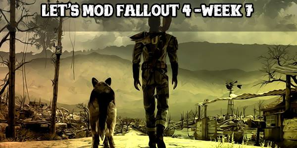 Special lets mod fallout 4 week vii gamingboulevard 124634499532931147411041656950519n solutioingenieria Image collections