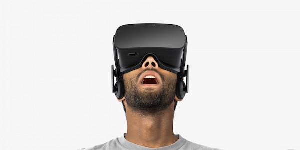 2882148-oculus-rift-5-600x300