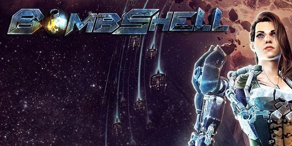 Bombshell-600x300