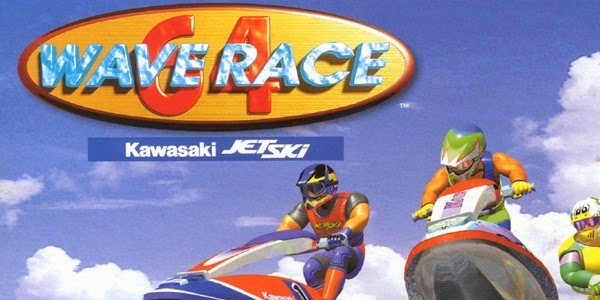 n64-WaveRace641