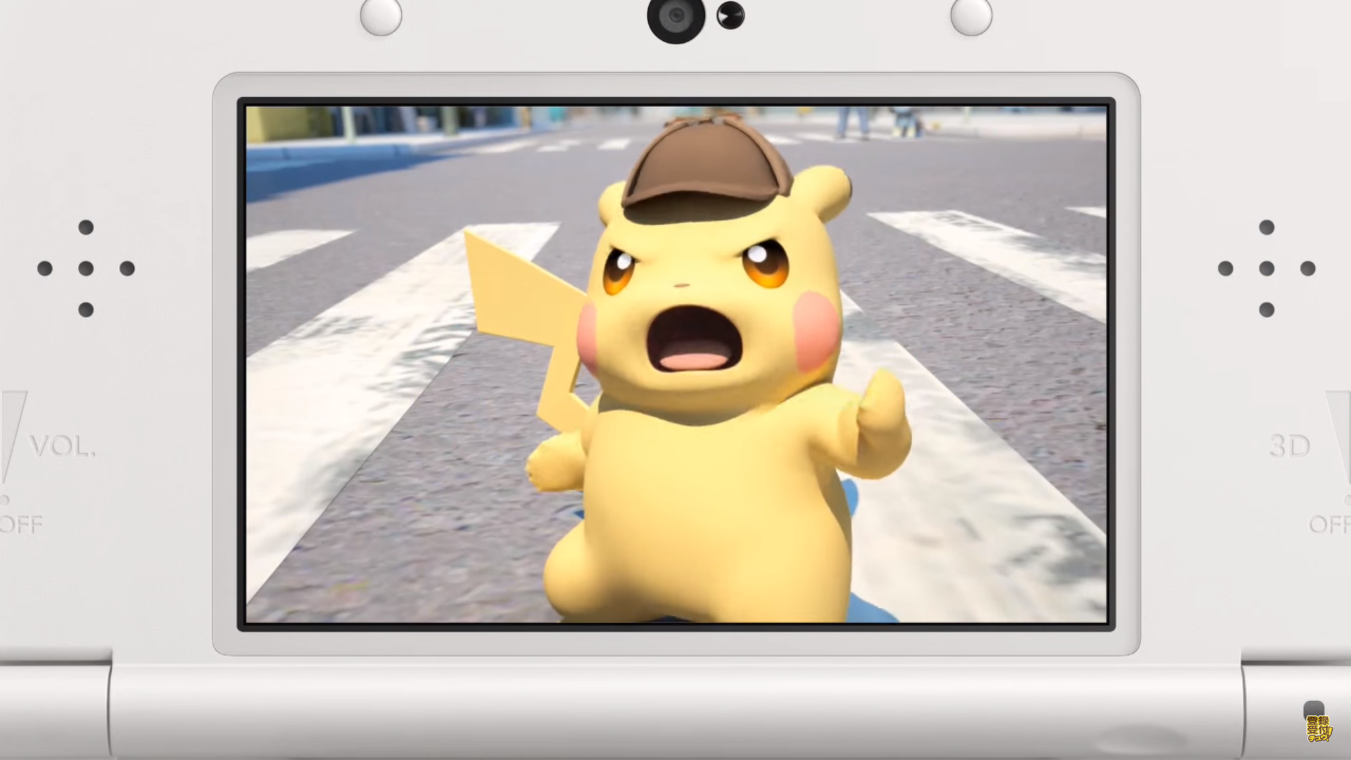pikachu detecive 2