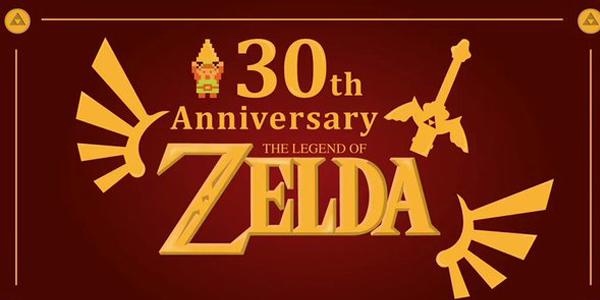 Zelda30TH