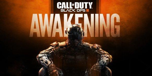 awakening black ops