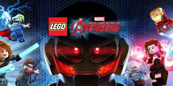 lego-marvel-avengers-cover-600x300