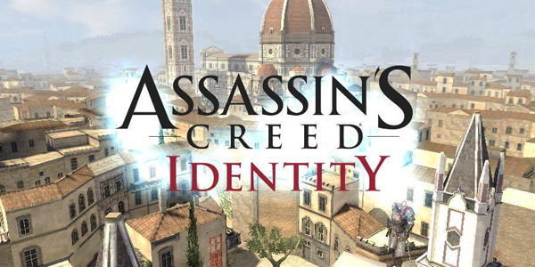 AssassinsCreedIdentityFeatured