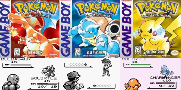 Pokemon-red-blue-yellow