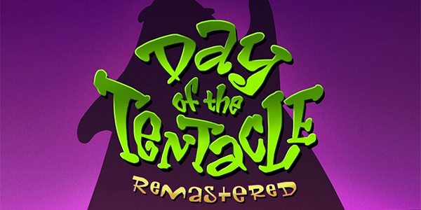 day-of-the-tentacle-remastered-cover
