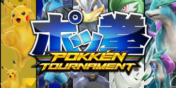 pokken-tournament-header-600x300