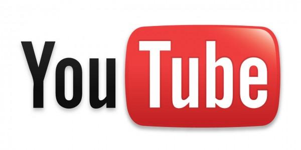 41440-youtube600