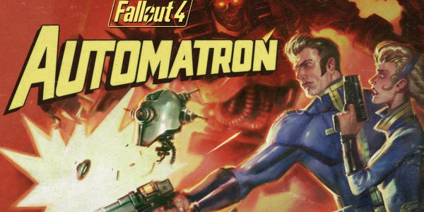 Fallout-4-Automatron-600x300