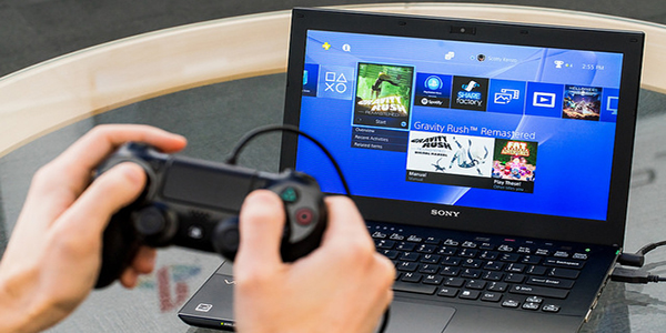 PS4_remote_play_official