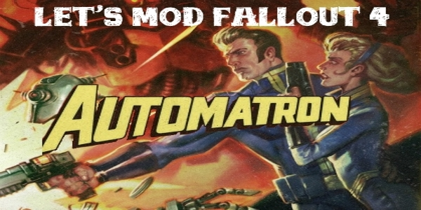 fallout4images610