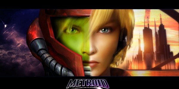 metroid-other-m-600x300