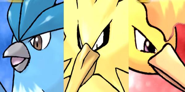 pokemon-birds