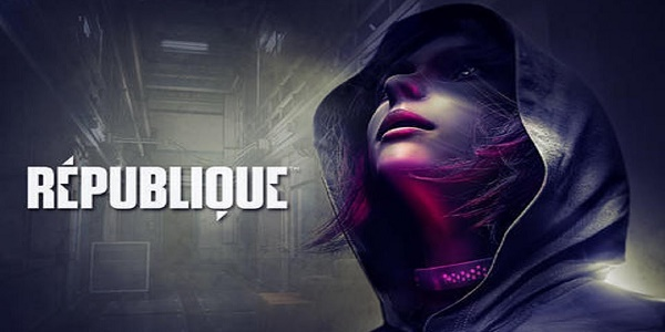 republique-feat