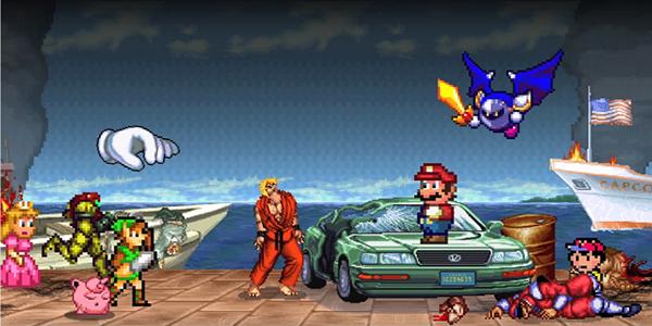 street-fighter-smash-bros-147403