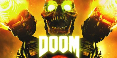 DoomFeatured