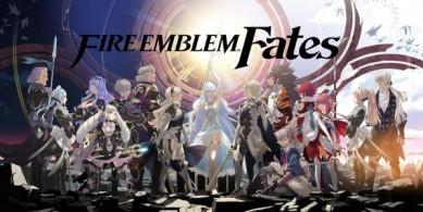 Fire-Emblem-Fates1-600x300
