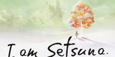I-am-setsuna-600x300